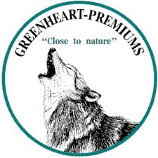 Greenheart Premiums