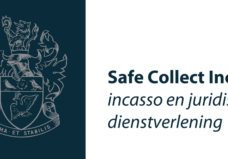 LOGO_SafeCollect